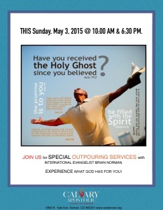 NormanOutpouring050315