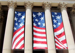flag-pillars_sm