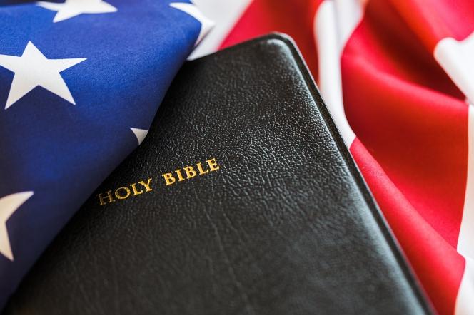 bible-flag